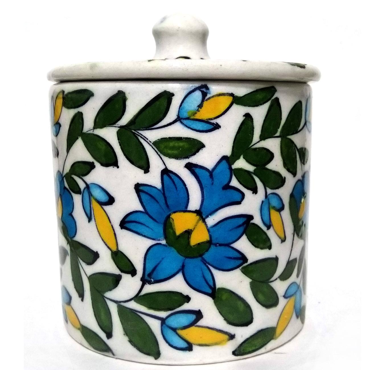 Blue Pottery   Blue Pottery In Jaipur   Blue Pottery Online